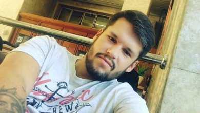 Photo of Homem é achado morto enforcado em cela de delegacia na zona oeste