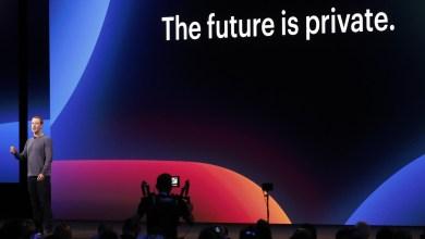 Photo of As empresas de tecnologia te escutam para vender publicidade? É mais provável que elas nem precisem