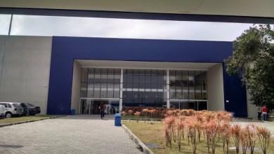 Photo of Processo seletivo Atento Campo Grande com 60 Senhas que serão Distribuidas aos Candidatos – Escala 6×1 – Rio de janeiro – Comparecer 27/01