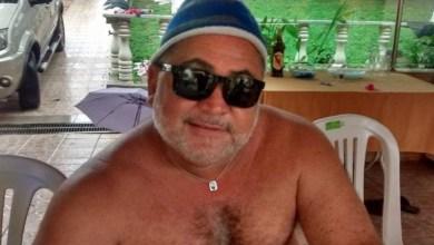 Photo of Pai morre enquanto mantinha relação sexual com a filha de 46 anos em motel .