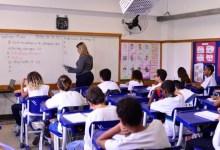 Photo of Procon Carioca dá dicas aos pais sobre os cuidados que devem tomar na volta às aulas