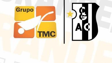 Photo of Clube Campo Grande tem um novo e grande patrocinador