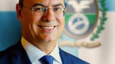Photo of Governo promete investimentos de R$ 32 bilhões na Cedae