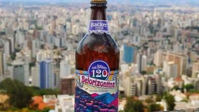 Photo of AS 20 PIORES CERVEJAS DO BRASIL!! CONFIRA…