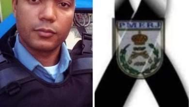 Photo of CABO DA PM ASSASSINADO COVARDEMENTE POR CRIMINOSOS NO RIO DE JANEIRO