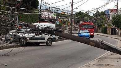 Photo of ATUALIZANDO SOBRE O ACIDENTE EM CAMPO GRANDE