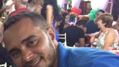 Photo of Policial militar morre assassinado em briga de trânsito no RJ