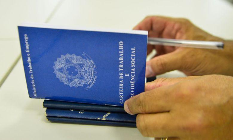 Photo of Atenção! Falsa entrevista de emprego no RJ!! Cuidado!!