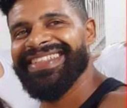 Photo of Jovem está desaparecido na Zona Oeste!! Familia e amigos pedem ajuda