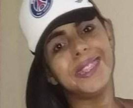 Photo of Jovem foi a bloco de carnaval e está desaparecida!! Família pede ajuda