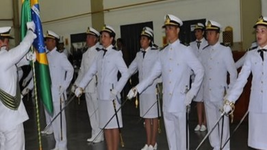 Photo of Concursos da Marinha: 4.299 novas vagas para níveis médio e superior em 2020