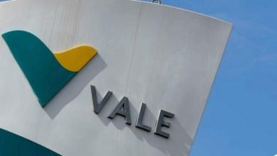 Photo of Trabalhe na Vale: Empresa abre novas vagas de emprego