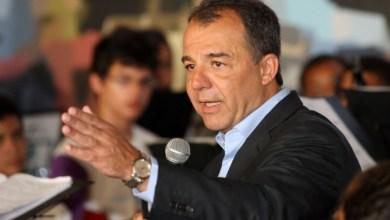 Photo of STJ nega pedido de prisão domiciliar para Sérgio Cabral em função do coronavírus