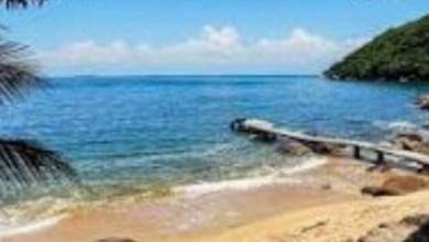 Photo of Bandidos assaltaram pousada na Ilha Grande