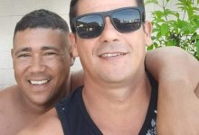 Photo of Identificados homens assassinados em Guaratiba