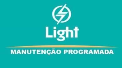 Photo of A Light irá interromper o fornecimento de luz para manutenção em Campo Grande e região