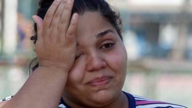 Photo of Mistério no desaparecimento de menina em pracinha gera comoção no Rio