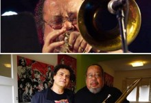 Photo of Morre em Campo Grande o músico Serginho trombone