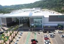 Photo of Associação De Shoppings Estima 120 Mil Demitidos e 15 Mil Lojas Falidas.