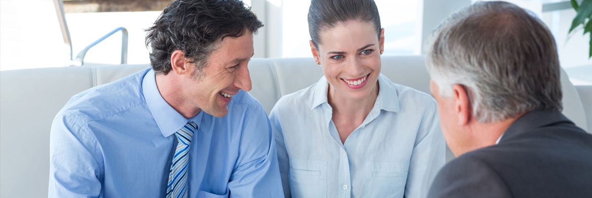 Financial and Retirement Planning, Accounting and Consulting Group, Milford CT