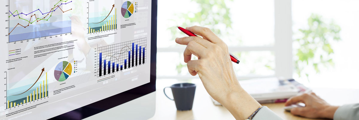 Quickbooks Accounting, Accounting and Consulting Group, Milford CT