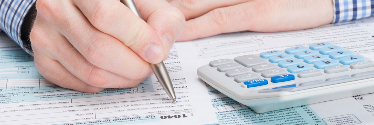 Tax Preparation, Accounting and Consulting Group, Milford CT