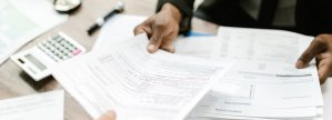 small-business-tax-advice-ct