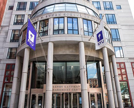 紐約大學 -排名-專業-學費-申請條件-ACG