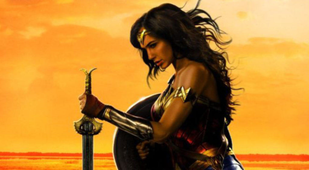 wonder-woman-gal-gadot-reveals-new-poster-237587-1280x0