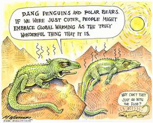 Matt_wuerking_on_global_warming_for