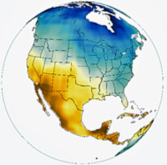 Drought_in_the_americas