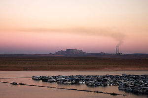 Coal_plant_in_arizona