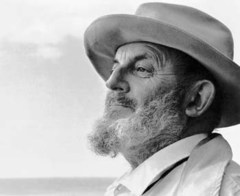 Ansel_adams_l960_by_nancy_newhall