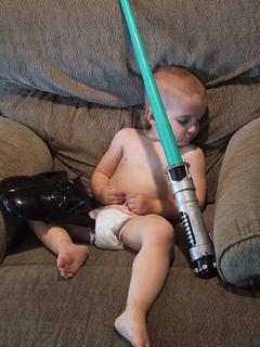 Darth_vader_takes_a_nap