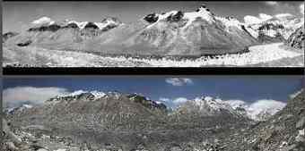 Rongbuk_glacier_near_everest