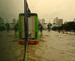 Flooding_in_nanning_china
