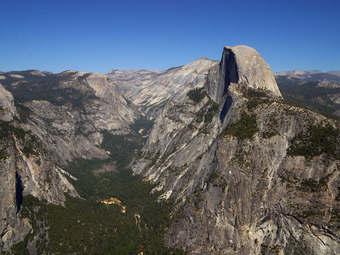 Glacierpoint