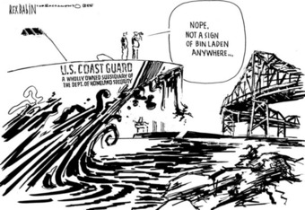 Coastguardeditorialcartoon