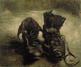 Vangogh_shoes