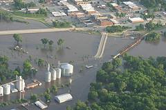 Floodedcedarfalls