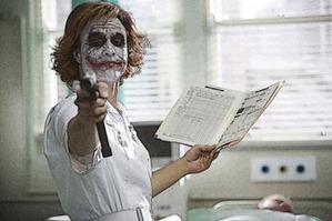 Joker_nurse