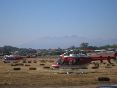 Fire_copters