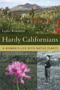 Hardy_californians