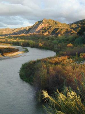 Santa_clara_river
