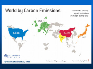 World_by_carbon_emissions_1
