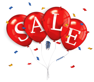 sale_balloons_png_clipart_image