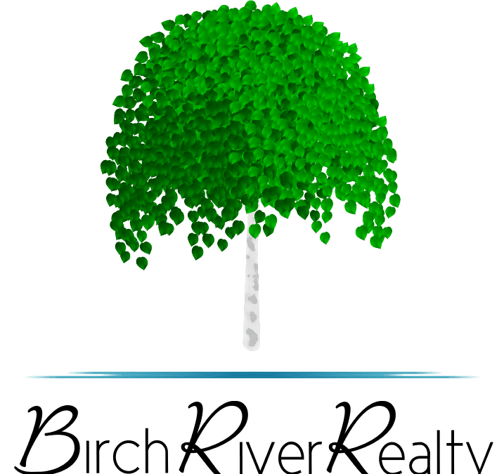 Updated and New Real Estate Listings at Birch River Realty