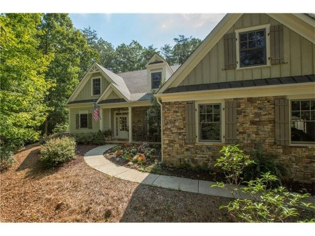 133 Cane Mill Drive – $424,900