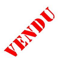 Produits Vendus