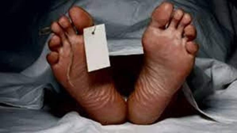 وفاة سبعيني بعد نقله لمقر الديمومة للأمن بالمحمدية